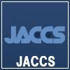 ジャックスカード(JACCS)