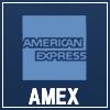 アメリカンエキスプレスカード(アメックス・AMEX)