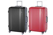 手荷物無料宅配サービス
