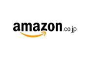 Amazon.co.jpのお買い物に使えます!