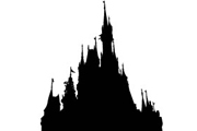 JCBは東京ディズニーリゾートのオフィシャルサポンサー!