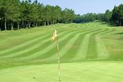 JCBゴールド ゴルフサービス