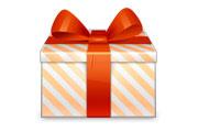 前年度の利用額に応じてボーナスポイントをプレゼント!
