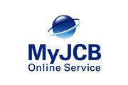 会員専用WEBサービス「MyJCB」